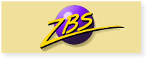 ZBS Foundation